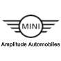Amplitude Automobile MINI
