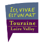 Touraine Loir Valley