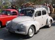 20070408-savonnieres2mini