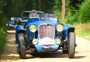 Rallye2012
