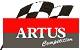 Artus Compétition