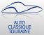 Auto Classique Touraine