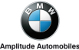 Amplitude Automobiles