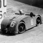 Bugatti T32-Tank-1923aa