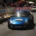 demo_2011 (308)