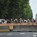 demo_2012 (306)
