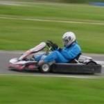 eric-formule-kart-01