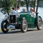 rallye_2005 (10)