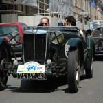 rallye_2005 (20)