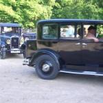 rallye_2005 (39)