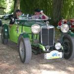rallye_2005 (44)