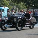 rallye_2005 (6)
