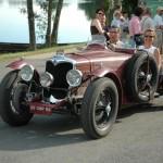 rallye_2006 (10)