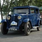 rallye_2006 (11)
