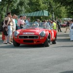 rallye_2006 (25)