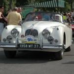 rallye_2006 (37)