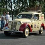 rallye_2006 (4)
