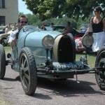 rallye_2006 (45)