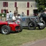 rallye_2006 (48)