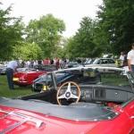 rallye_2006 (55)