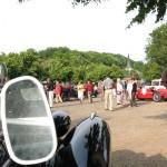 rallye_2006 (56)