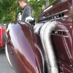 rallye_2006 (61)