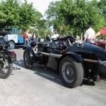 rallye_2006 (64)