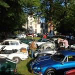 rallye_2009 (3)