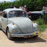 rallye_2009 (39)