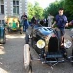rallye_2009 (5)