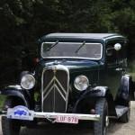 rallye_2012 (102)