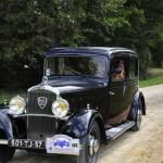 rallye_2012 (103)