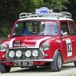 rallye_2012 (104)