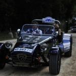 rallye_2012 (105)