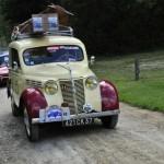 rallye_2012 (110)