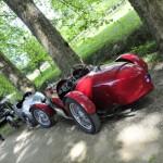 rallye_2012 (147)