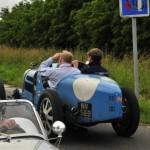 rallye_2012 (157)