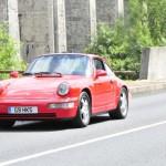 rallye_2012 (234)