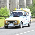 rallye_2012 (253)