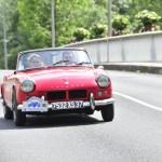 rallye_2012 (302)