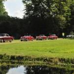 rallye_2012 (48)