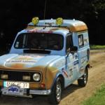 rallye_2012 (54)