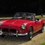 rallye_2012 (55)