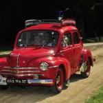 rallye_2012 (61)