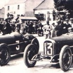 Rolland-Pilain Grand Prix ACF Tours 1923