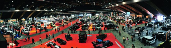 salon-auto-tours-2009