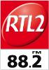 Spot Radio du Grand Prix de Tours sur RTL2