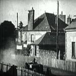 Grand Prix de Tours 1923