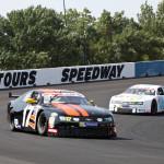 Courses NASCAR Tours Speedway 2014