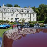01_GPT2014_Rallye_Planchoury